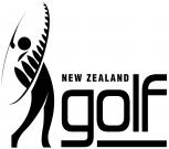 resizedimage153135-nz-golf-logo