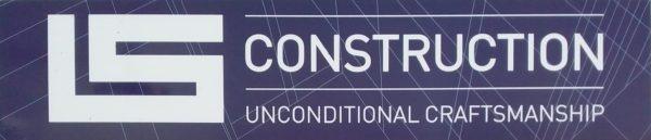 LS Constr