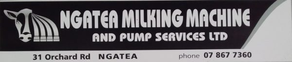 Nga Milking