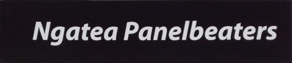 Nga Panelbeaters